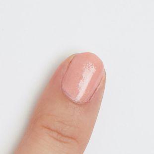ネイルモア ネイルモア エアーマニキュア ベビーピンク 40g の画像 1