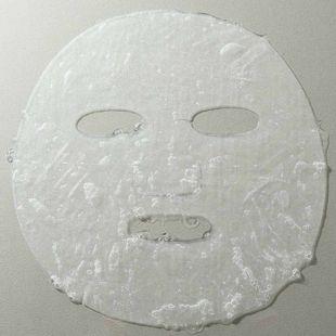 ISNTREE ヒアルロン酸ディープモイスチャー ウォーターマスク 20g×10枚 の画像 3