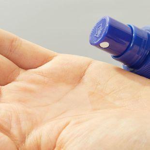 オルビス クリアボディ スムースローション(ニキビケア*用薬用ボディローション) <医薬部外品> 215ml の画像 1