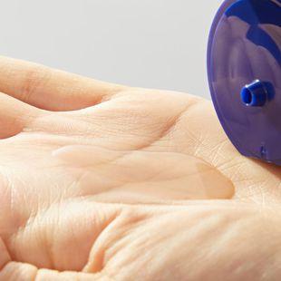 オルビス 薬用 クリアローション さっぱりタイプ <医薬部外品> 180ml の画像 1