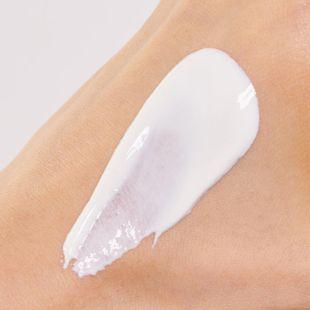 Blanc Peau 薬用美白UVセラムクリーム 【医薬部外品】 60g SPF50+ PA++++ の画像 1