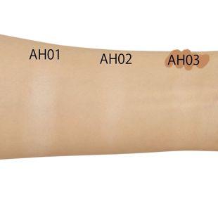 ZEESEA アンダーソン猫コンパクトパウダー  AH03 自然肌 8g の画像 2