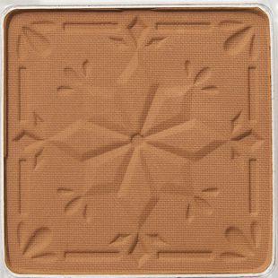 キャンメイク シェーディングパウダー 01 デニッシュブラウン 4.4g の画像 2