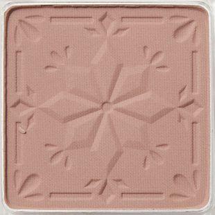 キャンメイク シェーディングパウダー 04 アイスグレーブラウン 限定色 5g の画像 2