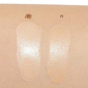 LUNA プロカバーフルクッション 21 12g の画像 2