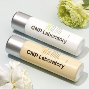CNP Laboratory ミューツェナーアンプルミスト 100ml の画像 2