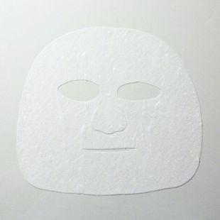 ドクターウー カプセルマスク モイスト  Vit A 3枚入り の画像 2