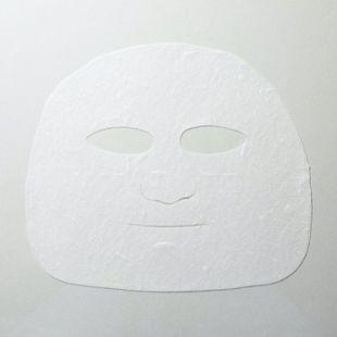 ドクターウー カプセルマスク スージング  Vit B 3枚入り の画像 2