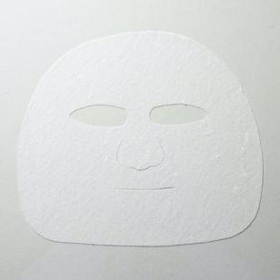 ドクターウー カプセルマスク ブライトニング Vit C 3枚入り の画像 2