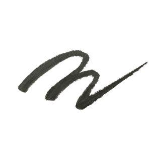 エテュセ アイエディション (ジェルライナー) 06 グレージュ 0.09g の画像 2