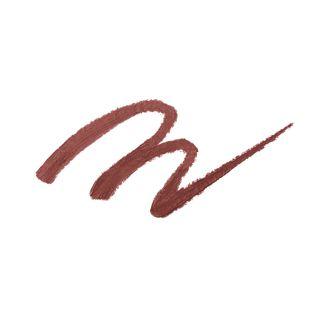 エテュセ アイエディション (ジェルライナー) 01 バーガンディブラウン 0.09g の画像 2