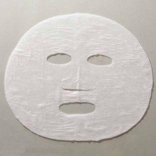 ももぷり 潤い濃密ミルクジュレマスク 4枚入り の画像 3