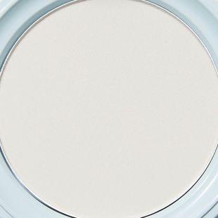 モウシロ トーンアップパウダー 9g SPF50 PA++ の画像 2