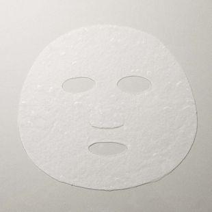 Dr.Althea スクワラン シルク マスク 28g×5枚 の画像 2