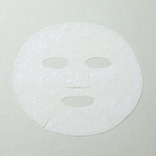 BE PLAIN バンブー ヒーリング マスク 10枚 の画像 3