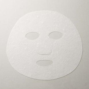 Dr.Althea エッセンシャルスキンコンディショナーシルクマスク 28g×5枚 の画像 3