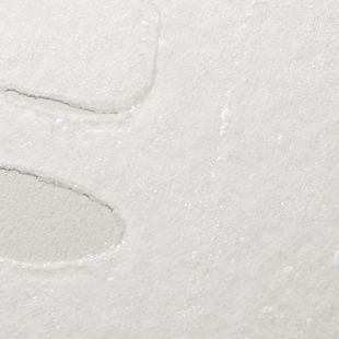 Dr.Althea エッセンシャルスキンコンディショナーシルクマスク 28g×5枚 の画像 2
