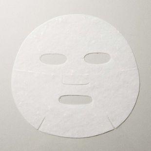 Dr.Althea ウォーター グロウ アクア アンプル マスク 27g×5枚 の画像 3