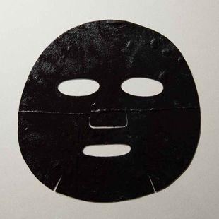 Dr.Althea ポア コントロール チャコール マスク 29g×5枚 の画像 3