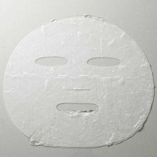 グーダル グリーンタンジェリン ビタC セラムマスク 1枚 の画像 2