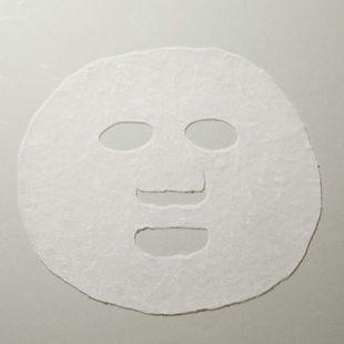 ももぷり 潤いぷるジュレマスク 4枚入り の画像 2