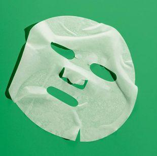 ドクタージャルト シカペア カーミングマスク 25ml の画像 3