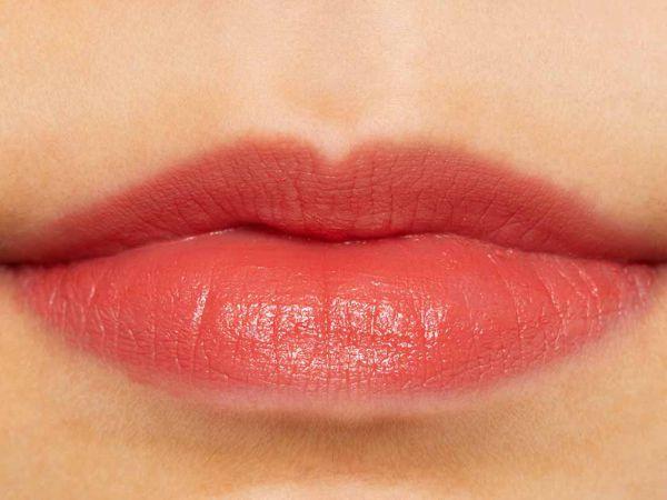VT cosmeticsのスーパーテェンプティングリップルージュ 05 ブリックアップ 3.5mlに関する画像2