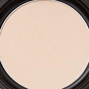 EGLIPS ブラーパウダーパクト 21 9g の画像 3