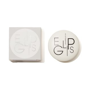 EGLIPS イーグリップス オイルカットパウダーパクト 8g の画像 3
