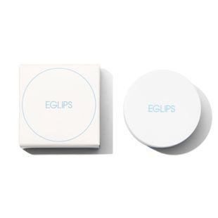 EGLIPS オイルカットセバムパウダー 7g の画像 3
