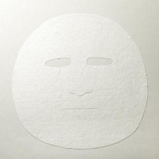 アクシージア ビューティーフォース エアリー フェイス マスク 20ml×7枚 の画像 2