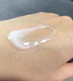日本ゼトック 薬用消毒ハンドミルク <医薬部外品> 50g の画像 1
