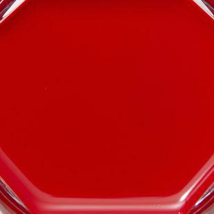 キャンメイク クリームチーク  CL01 クリアレッドハート(クリアタイプ) 2.2g の画像 1