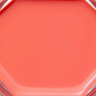 キャンメイク クリームチーク  CL05 クリアハピネス(クリアタイプ) 2.2g の画像 1