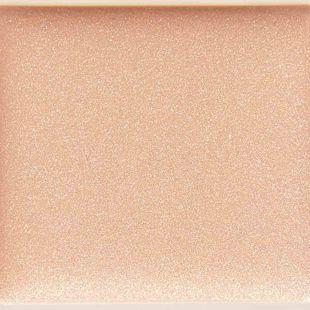 キャンメイク クリームハイライター 01 ルミナスベージュ 2g の画像 3
