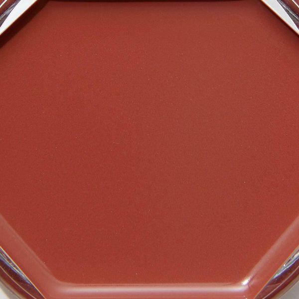 キャンメイクのクリームチーク  16 アーモンドテラコッタ 2.2gに関する画像2