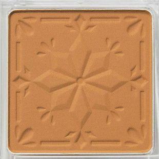 キャンメイク シェーディングパウダー 03 ハニーラスクブラウン 4.4g の画像 1