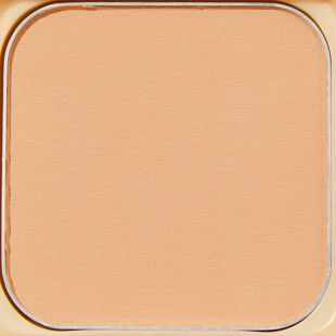 キャンメイク マシュマロフィニッシュファンデーション MO マットオークル 9.1g SPF50 PA+++ の画像 2