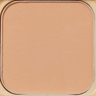 キャンメイク マシュマロフィニッシュファンデーション MB マットベージュオークル 9.1g SPF50 PA+++ の画像 3
