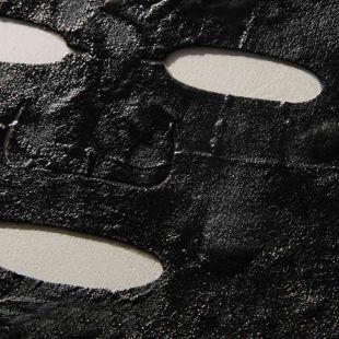 オルフェス アクアモイスチャーシートマスク クリアリングマスク 1枚入り の画像 2