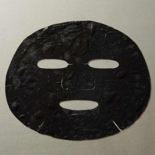 オルフェス アクアモイスチャーシートマスク クリアリングマスク 1枚入り の画像 3