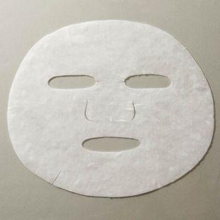 オルフェス バイタルマスク 1枚入り の画像 3
