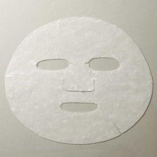 オルフェス アクアモイスチャーシートマスク クリスタルモイスチャー 1枚入り の画像 3
