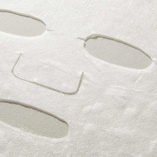 オルフェス アクアモイスチャーシートマスク クリスタルモイスチャー 1枚入り の画像 2