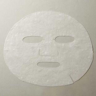 オルフェス アクアモイスチャーシートマスク ダイアモンド モイスチャー 1枚入り の画像 3