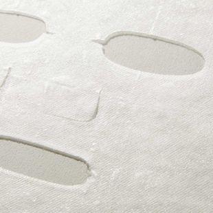 オルフェス アクアモイスチャーシートマスク ダイアモンド モイスチャー 1枚入り の画像 2