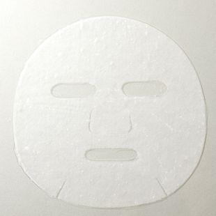 グーダル ドクダミ鎮静マスク 30ml×1枚 の画像 2