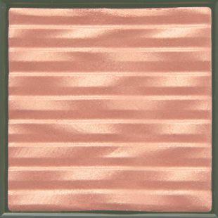 クリオ プリズムエアハイライター 4号 ピンクスパークリング 7g の画像 2