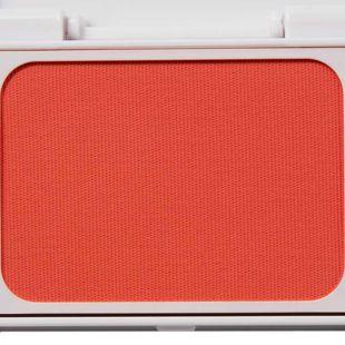 オルビス ライトブラッシュ パプリカ 31g の画像 3