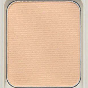 ナチュラグラッセ クリアパウダーファンデーション PB2 ピンクベージュ2 11g SPF40 PA++++ の画像 2